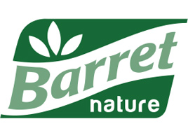 Barret Nature